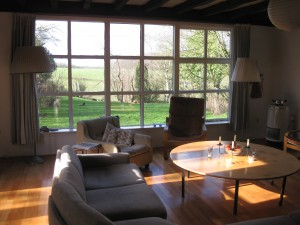 Keutenberg huis en tuin 001